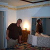 09tpc_camera_092309_29_kurncz_inspects_shady_hotel_room