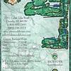 2010_tpc_scards_card2