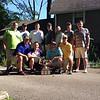 2013 TPC Group Photo 092813