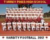 coaches 8x10 2012