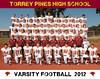 coaches 11x14 2012