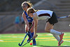 TP Field Hockey 2012 : 2 galleries with 826 photos