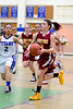 TP Girls Basketball 2013 : 21 galleries with 5200 photos
