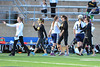 TP Girls Lacrosse 2013 : 19 galleries with 4867 photos