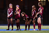 TP Girls Soccer 2013 : 13 galleries with 5088 photos