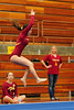 TP Gymnastics 2011 : 8 galleries with 1871 photos