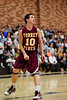 TPHS Basketball 2010-11 : 47 galleries with 15209 photos