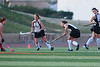 TPHS Field Hockey 08 : 6 galleries with 1989 photos