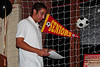 TPHS Soccer 09 : 27 galleries with 10668 photos
