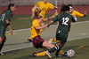 TPHS Womens Soccer 2008 : 17 galleries with 4766 photos