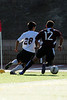 TPHS Mens Soccer 2012 : 18 galleries with 8785 photos