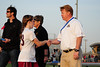CIF Regional Championship, Postgame, 3-12-11 : Pictures from after the game.