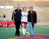 TP Senior Night, 2-11-11 :