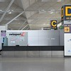 Stansted - 17