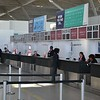 Stansted - 11