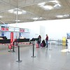 Stansted - 07