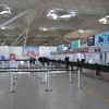 Stansted - 10