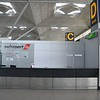 Stansted - 12