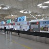 Stansted - 09