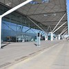 Stansted - 02