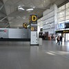 Stansted - 16
