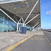 Stansted - 03