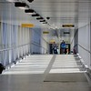 Stansted - 64