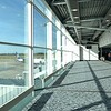 Stansted - 36