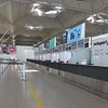 Stansted - 13