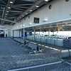 Stansted - 43