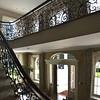 Portnall House, Virginia Water - 06
