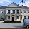 Portnall House, Virginia Water - 02