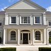 Portnall House, Virginia Water - 03