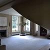 Portnall House, Virginia Water - 09