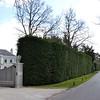 Portnall House, Virginia Water - 01