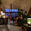 Kingsland basin + Canalside Studios, Regents Canal, Hackney - 12