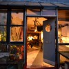 Kingsland basin + Canalside Studios, Regents Canal, Hackney - 10