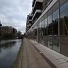 Lock Studios - Regents canal, Hackney - 2