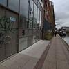 Lock Studios - Regents canal, Hackney - 4
