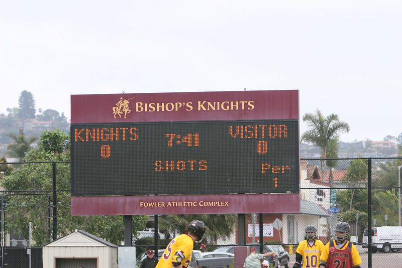 2013 TP Varsity vs Bishops 001