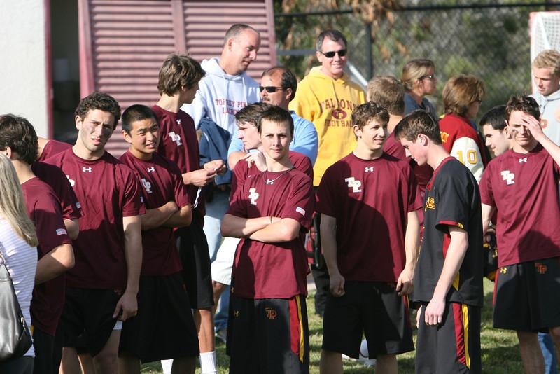 2012 TP vs Foothill 057