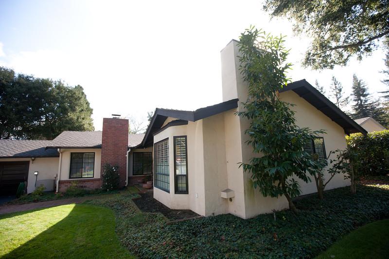 2011.11.14 TPS 253 Prospect Ave Danville, CA