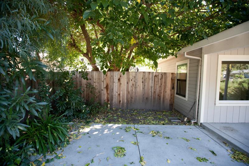 2011.11.02 TPS 2175 Whytepark Walnut Creek, CA