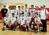 2011 TP V team photo
