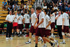TP Volleyball 2011 : 11 galleries with 3080 photos