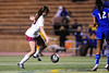 TP Women's Soccer 2012 : 8 galleries with 3157 photos