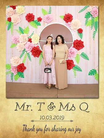 TQ-Wedding-instant-print-photobooth-chup-hinh-in-anh-lay-lien-Tiec-cuoi-WefieBox-photobooth-vietnam-030