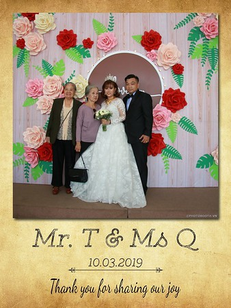 TQ-Wedding-instant-print-photobooth-chup-hinh-in-anh-lay-lien-Tiec-cuoi-WefieBox-photobooth-vietnam-047