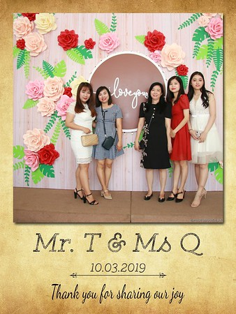TQ-Wedding-instant-print-photobooth-chup-hinh-in-anh-lay-lien-Tiec-cuoi-WefieBox-photobooth-vietnam-034