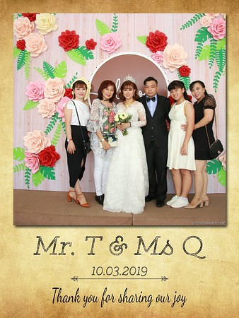 TQ-Wedding-instant-print-photobooth-chup-hinh-in-anh-lay-lien-Tiec-cuoi-WefieBox-photobooth-vietnam-045